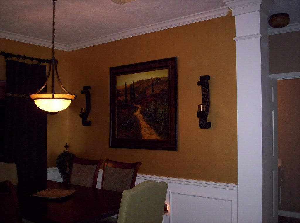 media room paint colors29 best Ralph Lauren Specialty Finishes images on Pinterest
