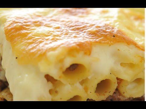 Youtube Egyptian Food Food Turkish Recipes