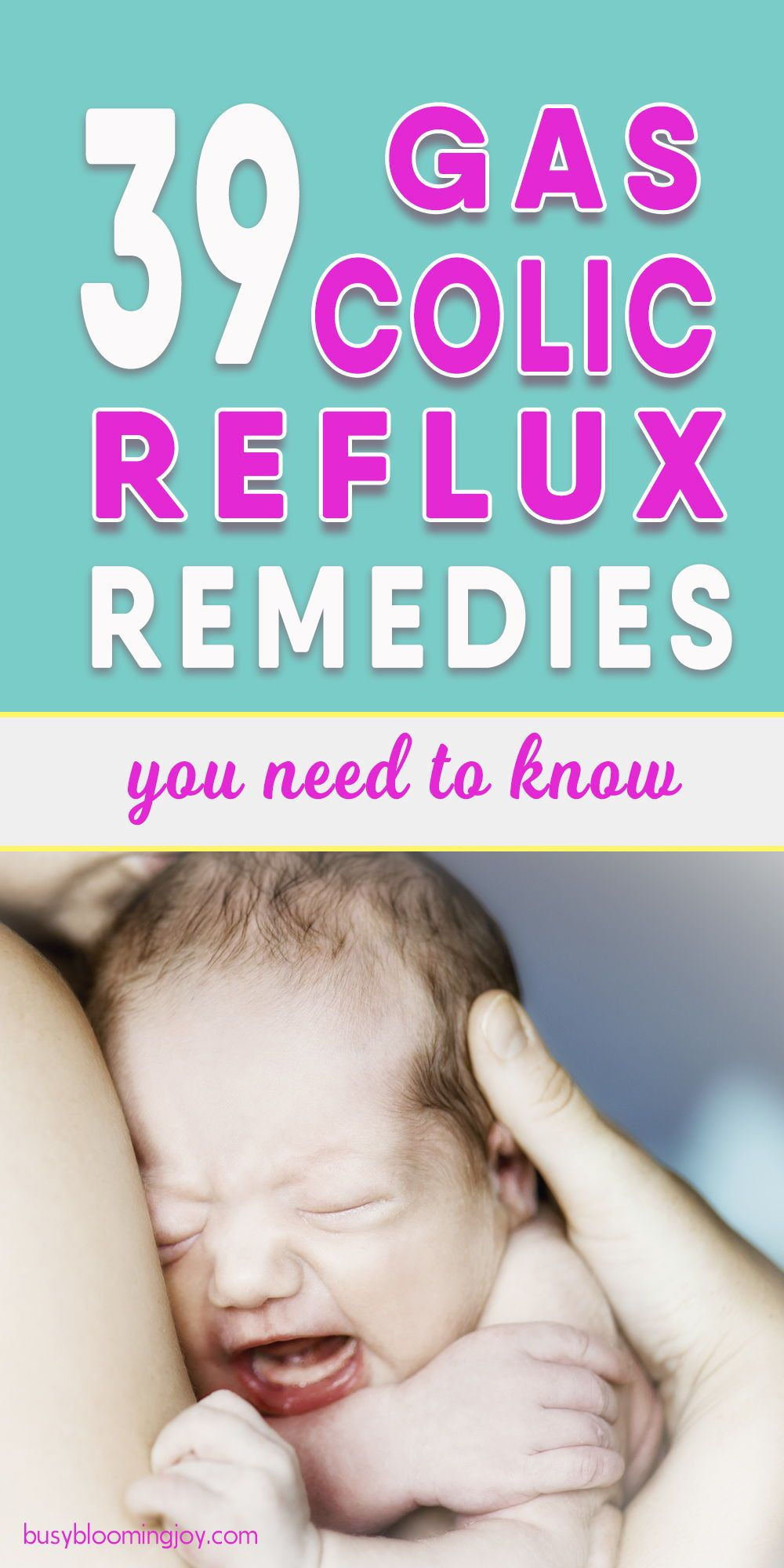 Is Your Baby Gassy Colicky Or An Unhappy Spitter 39 Remedies To Try Colicky Baby Remedies Baby Remedies Colic Baby Remedies