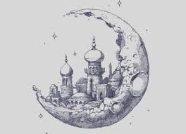Image Result For Treasure Planet Map Tattoo Art Art Moon