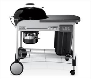 New Grill Weber Charcoal Grill Best Charcoal Grill Charcoal Grill