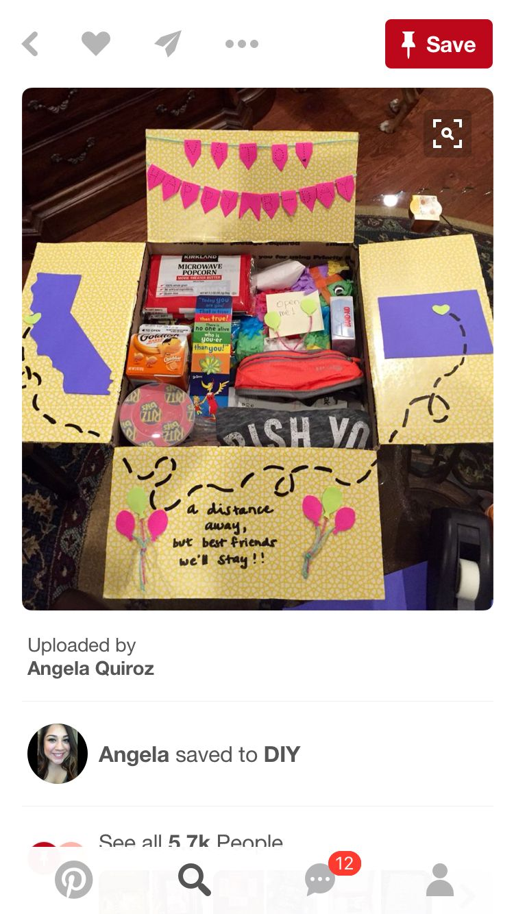 pin by kynzie curtis on moving pinterest gift birthdays and