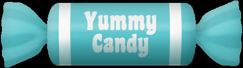 alponom84 — альбом «I want candy» на Яндекс.Фотках