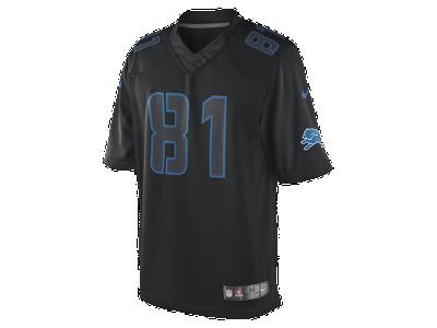 Nfl Detroit Lions Calvin Johnson Men S Football Impact Limited Jersey 135 00 Nfl Carolina Panthers Calvin Johnson Men S Football