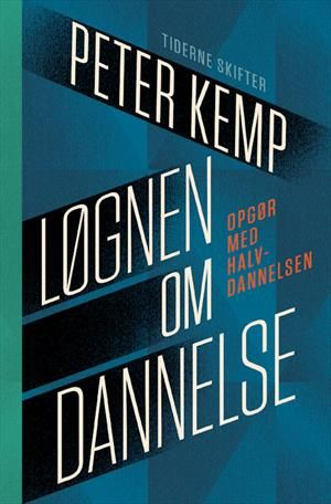 Pin Af Anne Lykke Lindgaard Nielsen Pa Books Must Reads Artwork Books Og Art