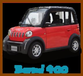 Bermuda Car Rental >> Bermi 300 Newest Rental Vehicle For Bermuda In 2018 Wow I Need To