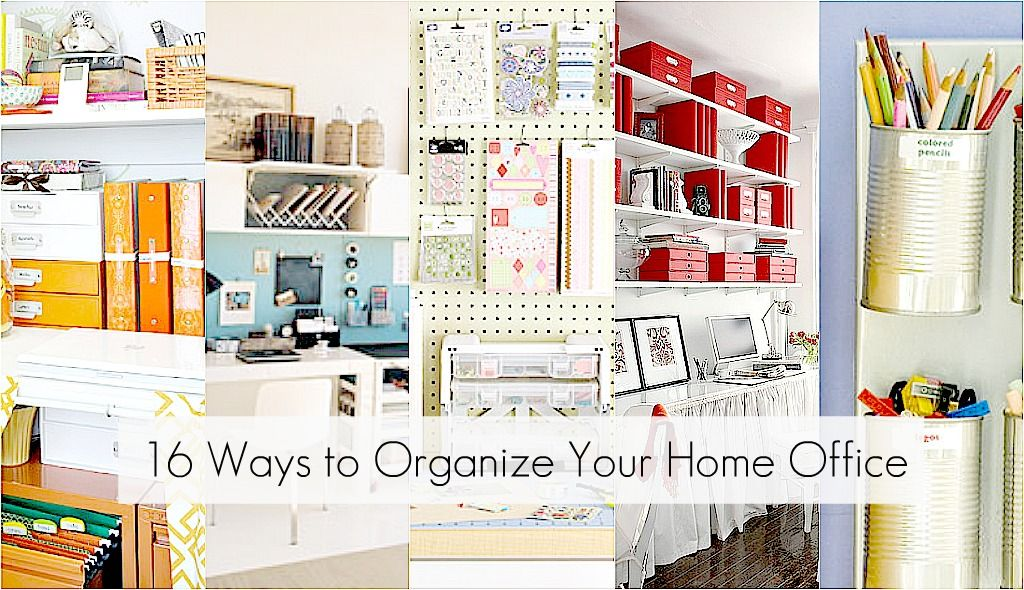 organizing home office. 1000 images about organize my office u0026 desk on pinterest organizing home office