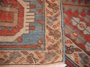 We Buy Old Rugs And Used Carpets Rugs Antique Rugs Antiques