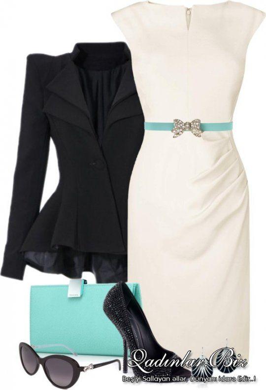 g z l kombinl r fashion inspiration pinterest kleidung kleider und outfit. Black Bedroom Furniture Sets. Home Design Ideas