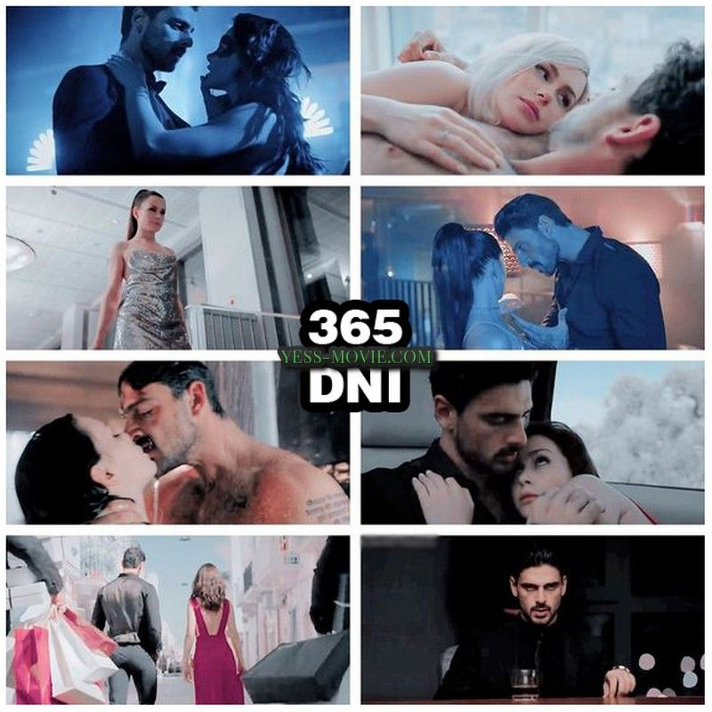 365 Dni Film Streaming Free Hd 1080p Full Movies Full Movies Online Free Movies