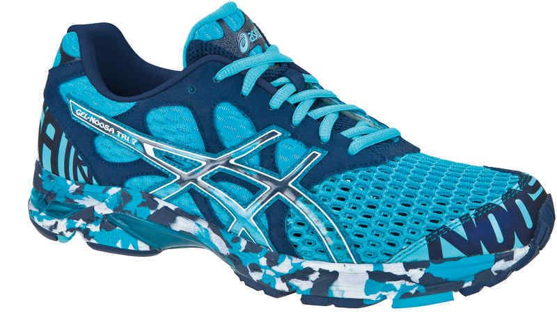asics tri noosa 7 womens olympic great