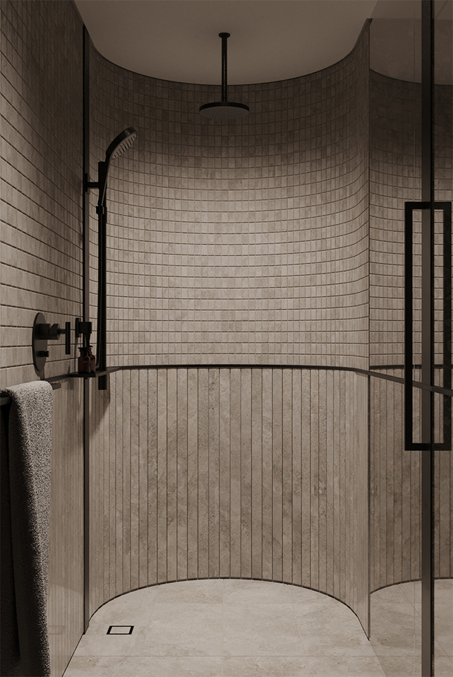Photo of Voco – HACHEM : Architecture . Interior . Marketing