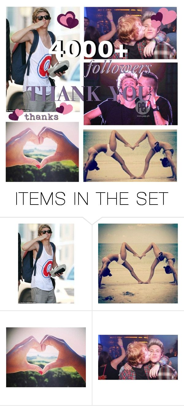 """""""743 