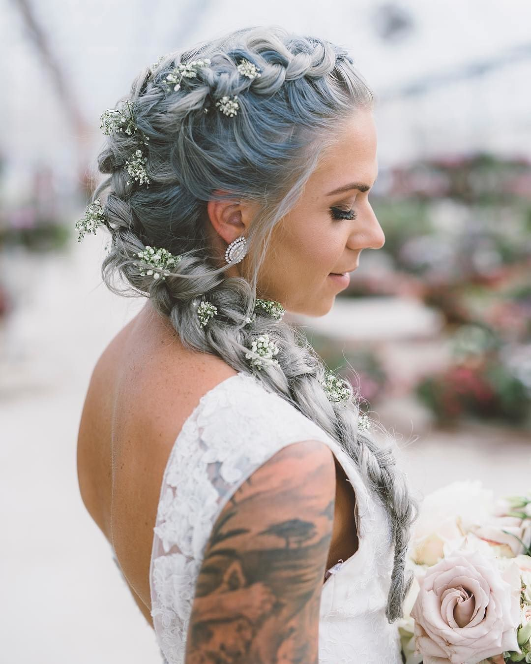 Pin by davidus bridal on shop the look pinterest wedding dress