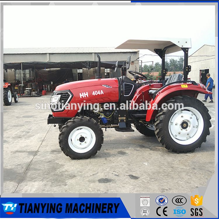 Pin by Frank Bai on alibaba Tractors for sale, Tractors
