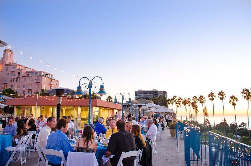 www.rachelmcfarlinphotography.com La Jolla Cove & Suites - La ...