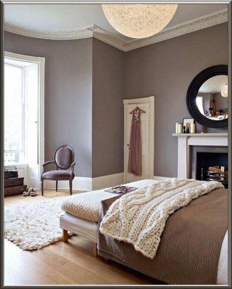 17 Ideen Ideen Farben in 17  Schlafzimmerideen für kleine räume