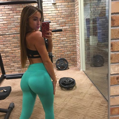 a185d5ae11d546 Ready for tonights workout. reddit girl girls yoga yoga pants fitness  fitandcit fitness girl fitgirl fitness girls