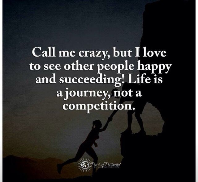 Not Everything Is A Competition Competition Quotes Daily Inspiration Quotes Quotes To Live By
