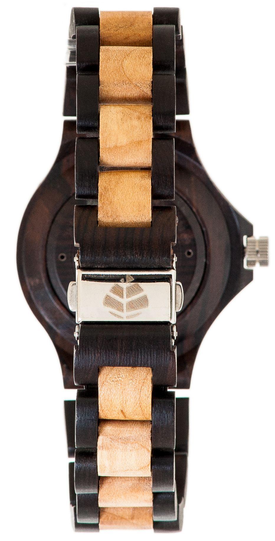 Whistler - Model G4102WM-GRAD