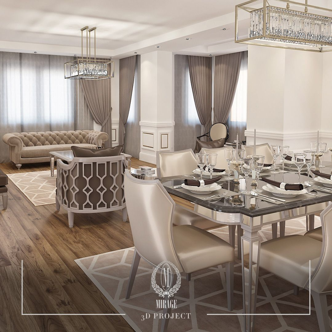 Showroom Istanbul Masko Modoko Kozyatagi Florya Livingroomdecor Oturmaodasi Koltuk Sofa Homedecoration Furnitu Mobilya Oturma Odasi Furniture