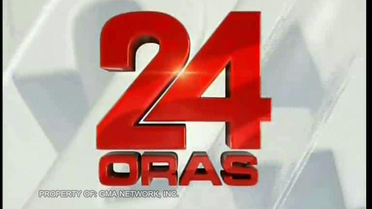 24 Oras April 24 2019 Replay Full Episode Oras Pinoy Theme Song
