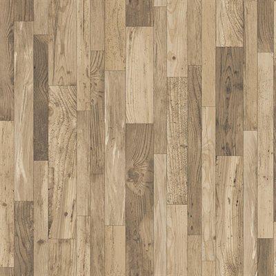 Ivc 12 Ft W Legacy Plank Wood Low Gloss Finish Sheet Vinyl Flooringdesignceramic