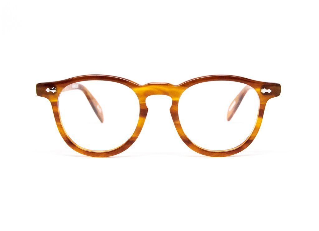 976cb978812 FAIRMOUNT Demi Blonde Heritage want!!! Mens Glasses