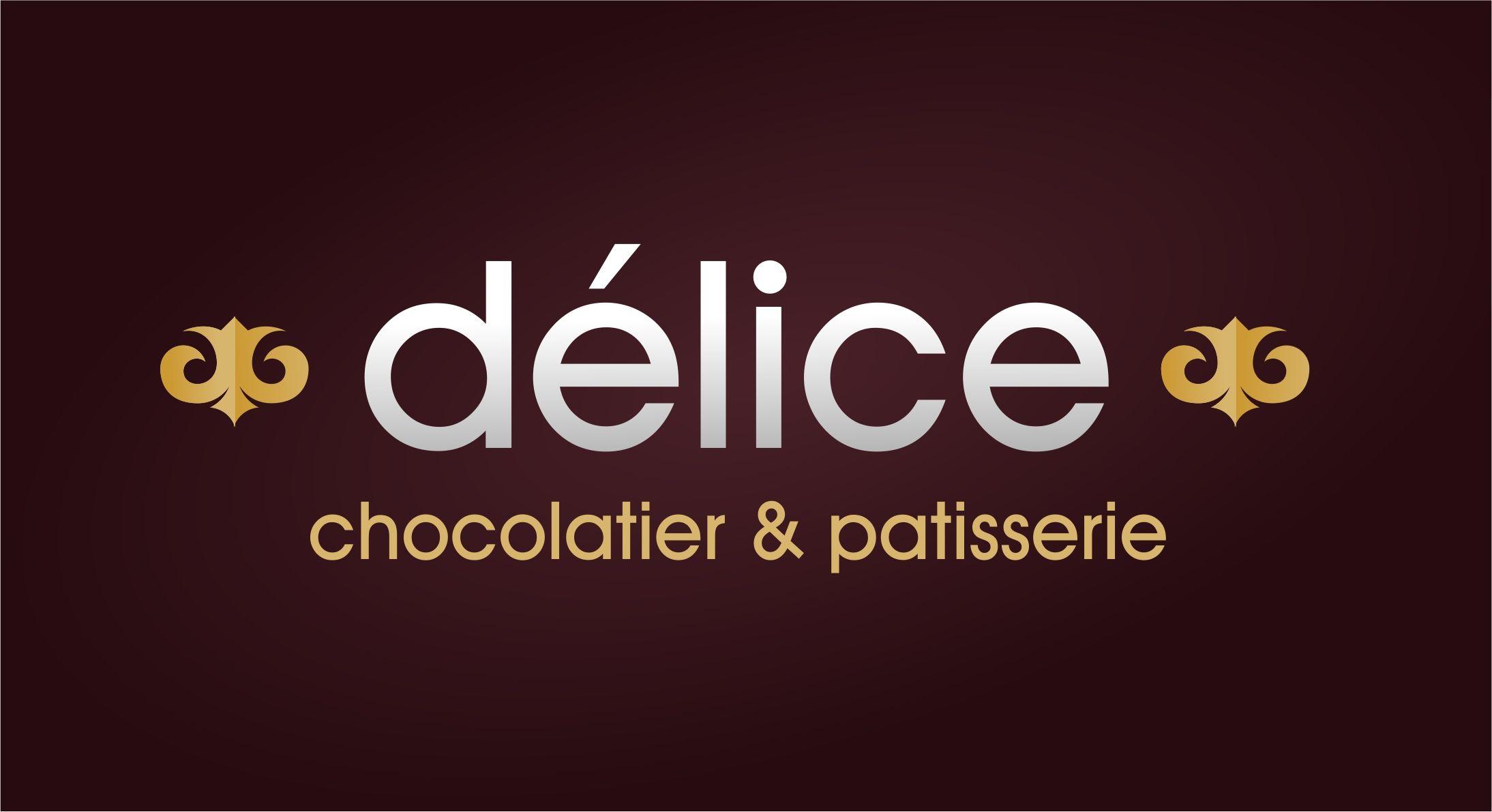 Delice bakery san antonio chocolatier patisserie bakery