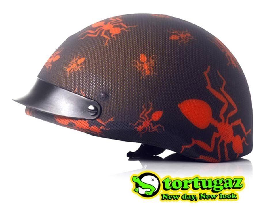 Pin By Tortugaz Fashion Helmet Covers On Dot Motorcycle Fashion Helmet Covers Helmet Covers Riding Helmets Helmet