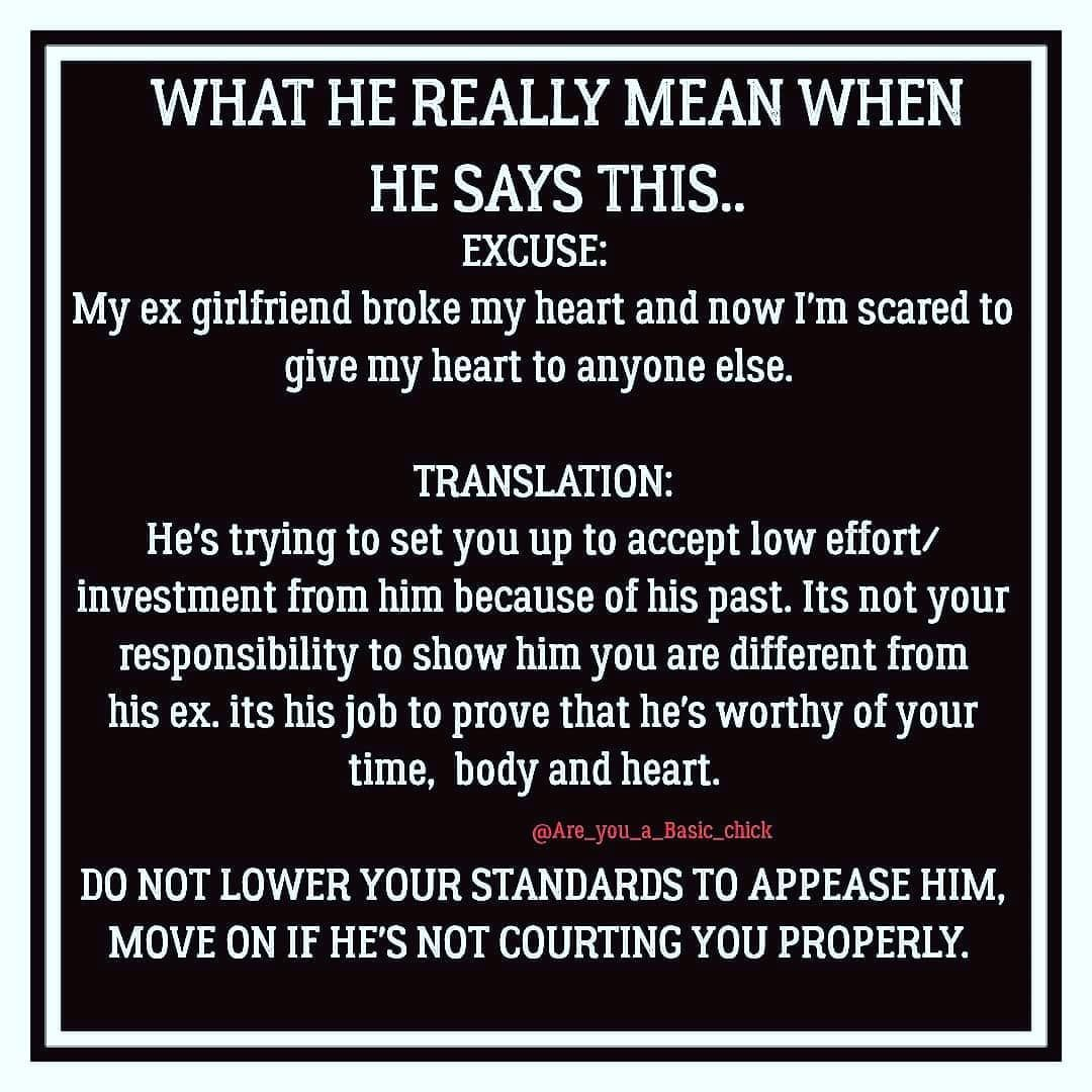 Should a man have an engagement ring