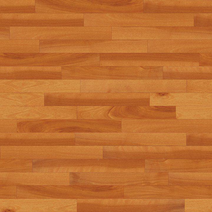 Oak hardwood floor texture design inspiration 212572 for Hardwood floor decorating ideas