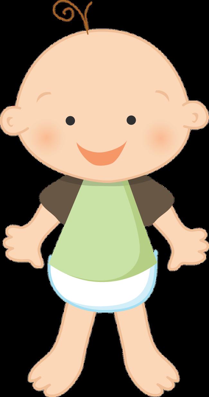 Gravida E Bebe 2 Cartoes De Bebe Bonecas Desenhos Para Meninos