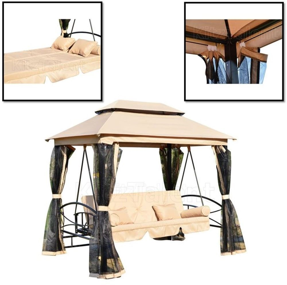 patio costco swing ideas cheap porch co replacement veloclub canada covers home depot pictures person outdoor for and deck with swings design canopy walmart hampton canopies cushions patrofi bay cushion mainstays