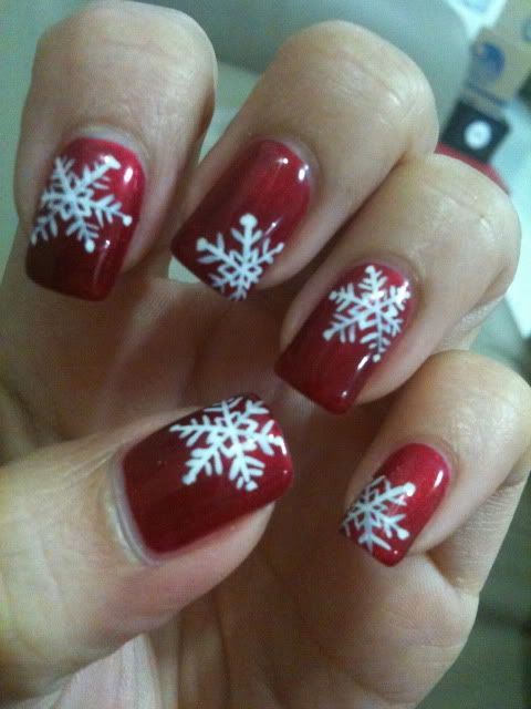 Gelish queen of hearts google search my style pinterest gelish queen of hearts google search prinsesfo Choice Image