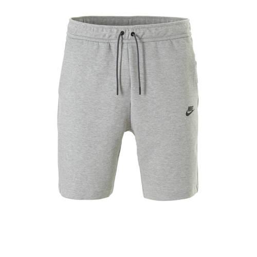 Nike Tech Korte Broek Heren