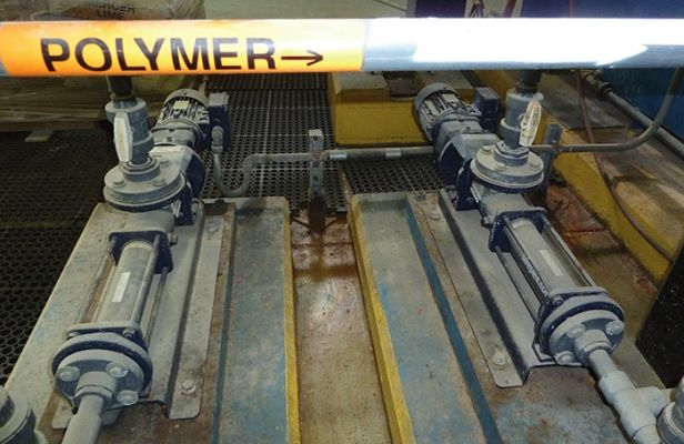 UpstreamPumping com | Progressive Cavity Pumps Move