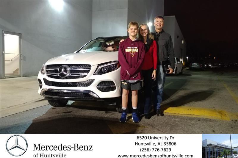 Congratulations Mike From David Terry At Mercedes Benz Of Huntsville Https Deliverymaxx Com Dealerreviews Aspx Dealercode Ts Mercedes Benz Benz Huntsville