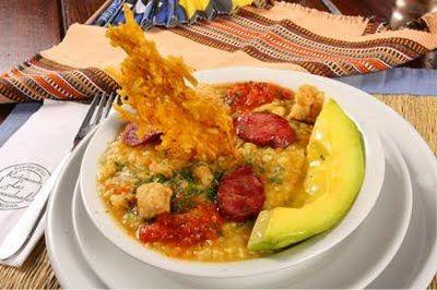 19 Ideas De Típico Vallecaucano Cocina Colombiana Comida Colombiana Comida Tipica Colombiana