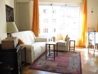 Beautiful Residence in the Heart of Paris... Great Location!Vacation Rental in 7th Arrondissement Eiffel Tower from @HomeAway! #vacation #rental #travel #homeaway