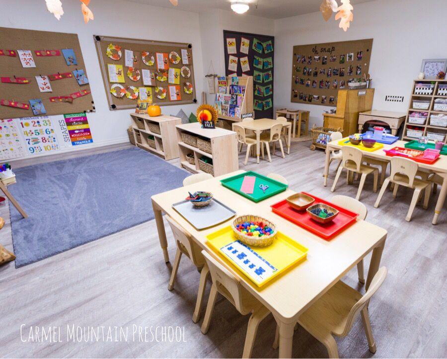 PreKindergarten Pre kindergarten, Preschool, Kindergarten