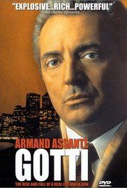 Watch Gotti Full-Movie Streaming