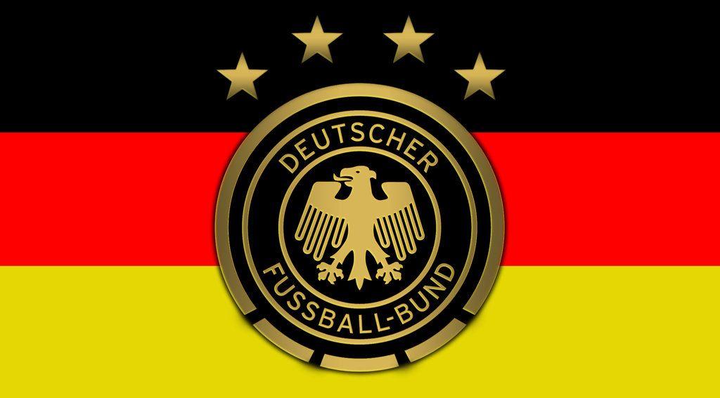 Germany Soccer Logo Google Search Football Pinterest Logo