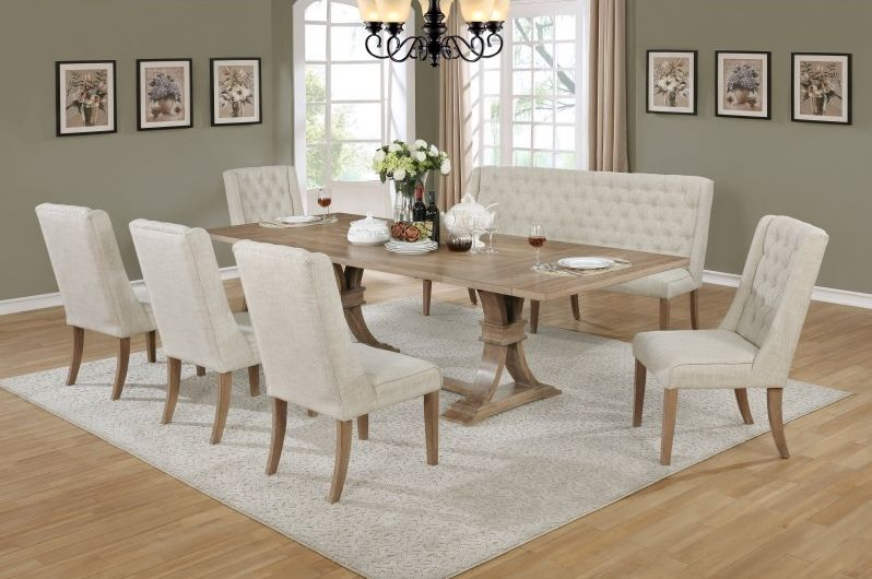 Solid Wood Dining Room Sets Modern Wood Dining Room Wooden Dining Room Chairs Wood Dining Room Furniture