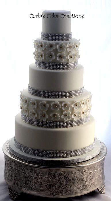 Hochzeitstote