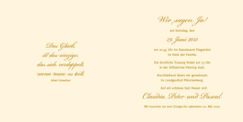 Romantische Hochzeitseinladungskarten Mit Ihren Personlichen Texten Romantische Hochzeitseinladungen Hochzeitseinladungskarten Hochzeitseinladung
