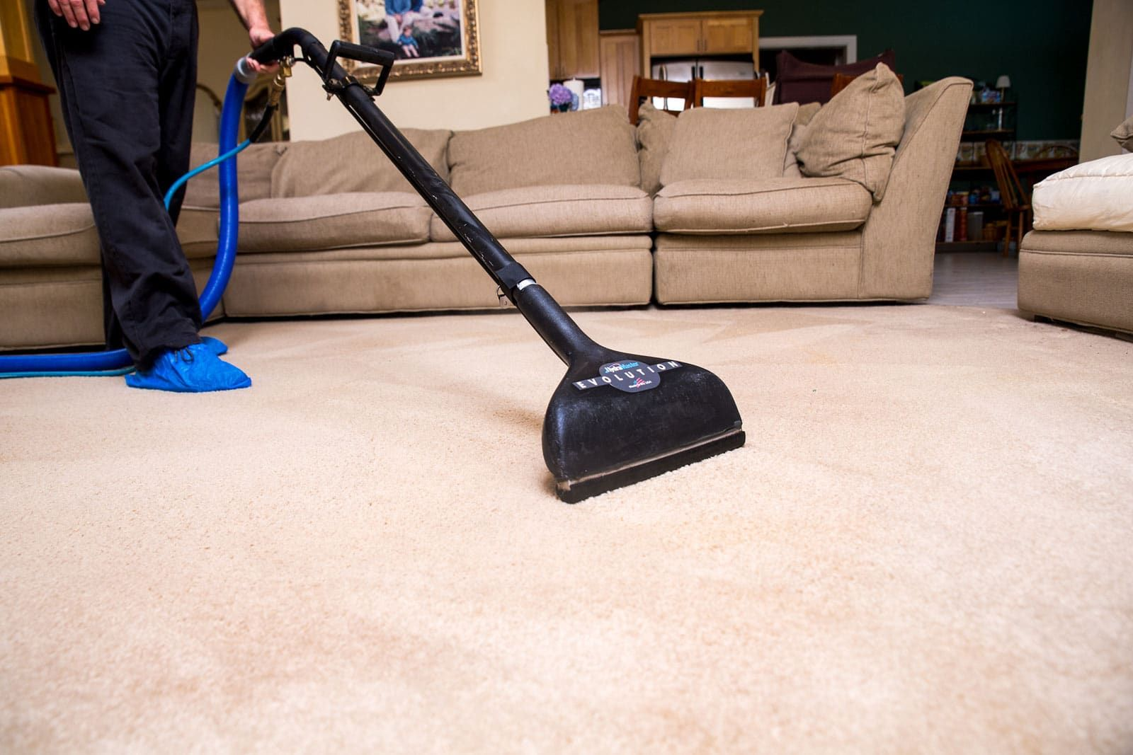 Best Carpet Cleaning Service In 2020 How To Clean Carpet Carpet Cleaning Service Commercial Carpet Cleaning