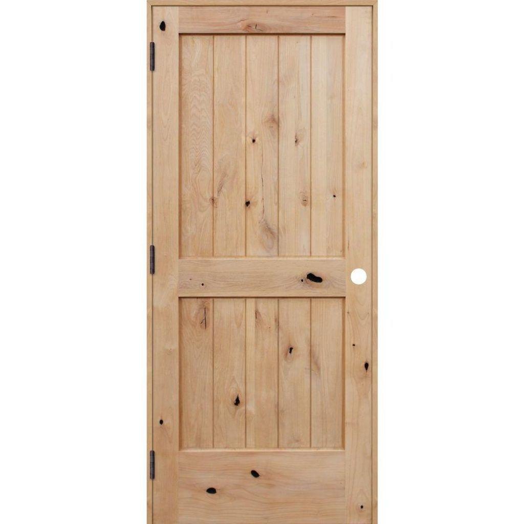 Prehung Solid Oak Interior Doors Httplindemedicalwriting