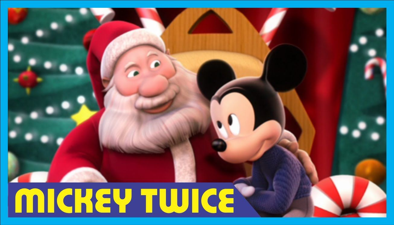 christmas movies 2015 animation movies 2015 mickey mouse cartoons in english youtube - Mickey Mouse Christmas Movies
