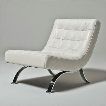 Excellent Leather Accent Chairs Decor